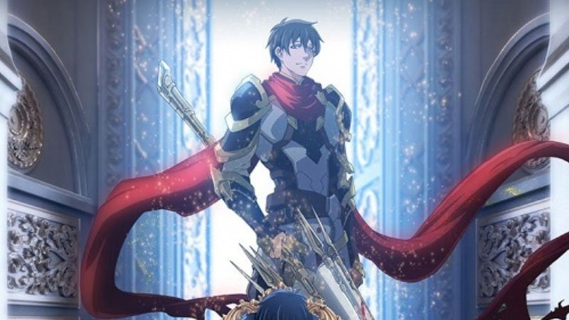 1632469392_744_25-Best-Gaming-Anime-About-Video-Games-Gamers