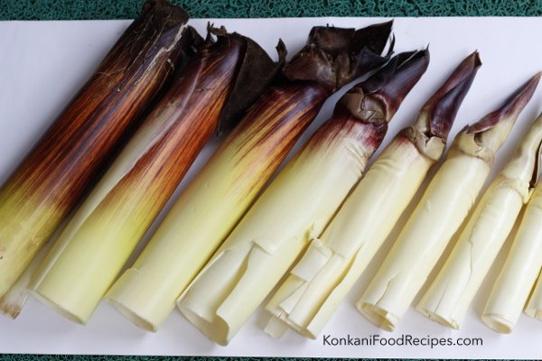 1632476541_542_How-To-Use-And-Pickle-Fresh-Bamboo
