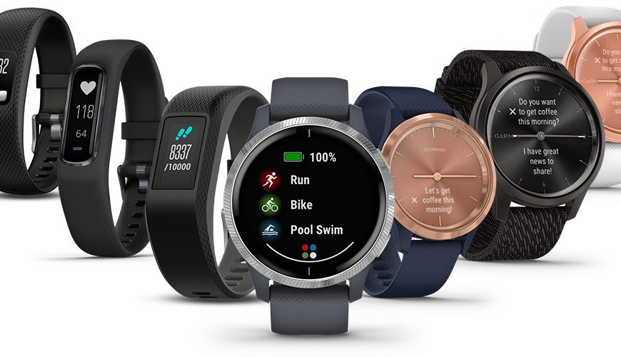 1632483318_390_Garmin-vs-Fitbit-Which-Brand-of-Smartwatch-is-the