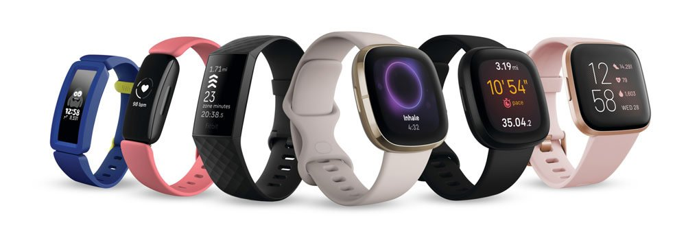 1632483320_758_Garmin-vs-Fitbit-Which-Brand-of-Smartwatch-is-the