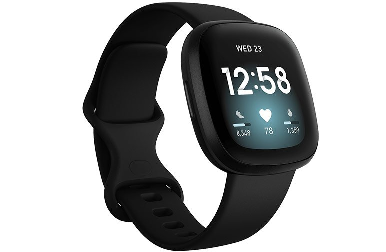 1632483322_346_Garmin-vs-Fitbit-Which-Brand-of-Smartwatch-is-the