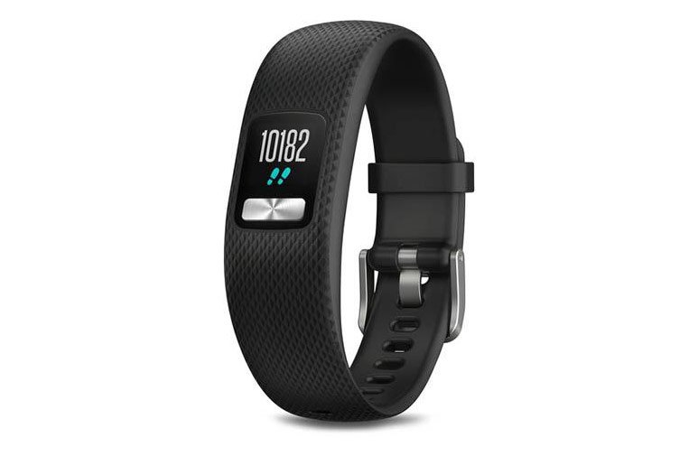 1632483326_962_Garmin-vs-Fitbit-Which-Brand-of-Smartwatch-is-the