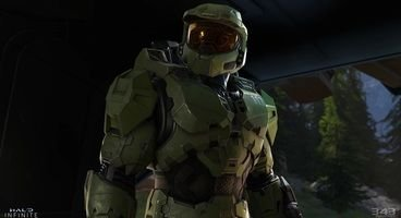 Halo Infinite Your Account Is Not Authorized to Play Error - What We Know About A Fix