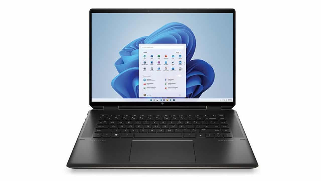 1632542290_153_HP-Announces-Host-of-New-Consumer-Laptops-Integrated-with-Windows