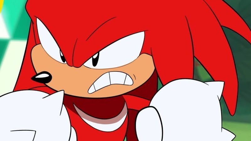 1632556887_965_23-Best-Sonic-Characters-Of-All-Time-RANKED