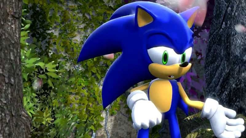 1632556888_955_23-Best-Sonic-Characters-Of-All-Time-RANKED