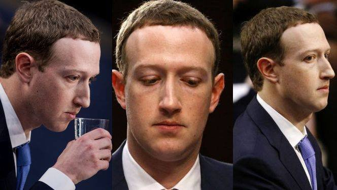In what has become a depressingly common refrain for the social network behemoth, Facebook user data has once again been left exposed to the public. According to researchers at security firm UpGuard, the first of the two data sets originate from Mexico-based media publisher Cultura Colectiva, weighing in at over 146 gigabytes and featuring over 540 million records, including Facebook IDs, comments, likes, and reactions.