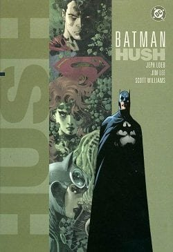 1632610519_985_The-10-Best-Batman-Comics-To-Collect