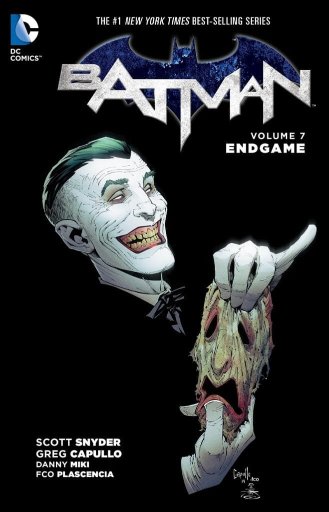 1632610521_258_The-10-Best-Batman-Comics-To-Collect