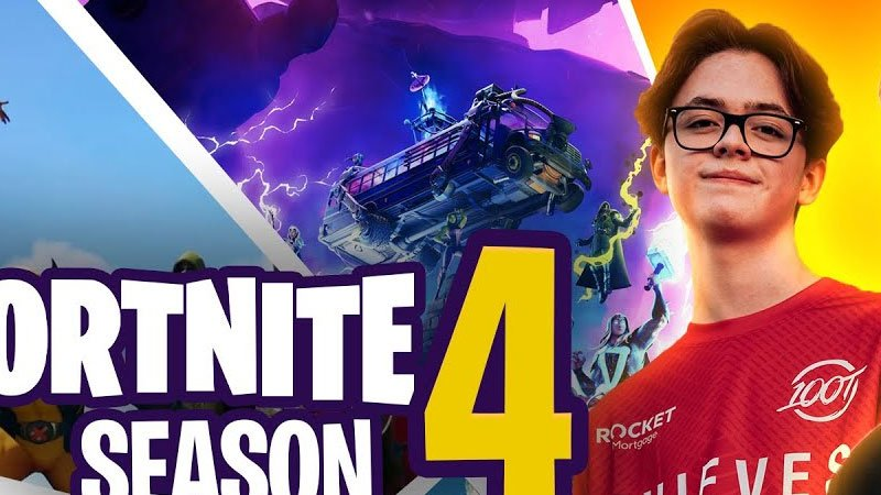 1632640811_509_60-Best-Fortnite-Players-In-The-World-Ranked-2021