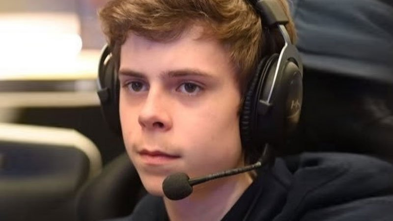 1632640816_605_60-Best-Fortnite-Players-In-The-World-Ranked-2021
