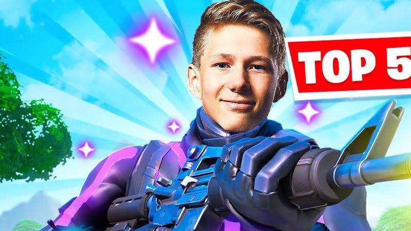 1632640826_449_60-Best-Fortnite-Players-In-The-World-Ranked-2021