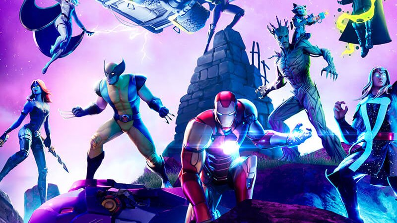 1632640832_242_60-Best-Fortnite-Players-In-The-World-Ranked-2021