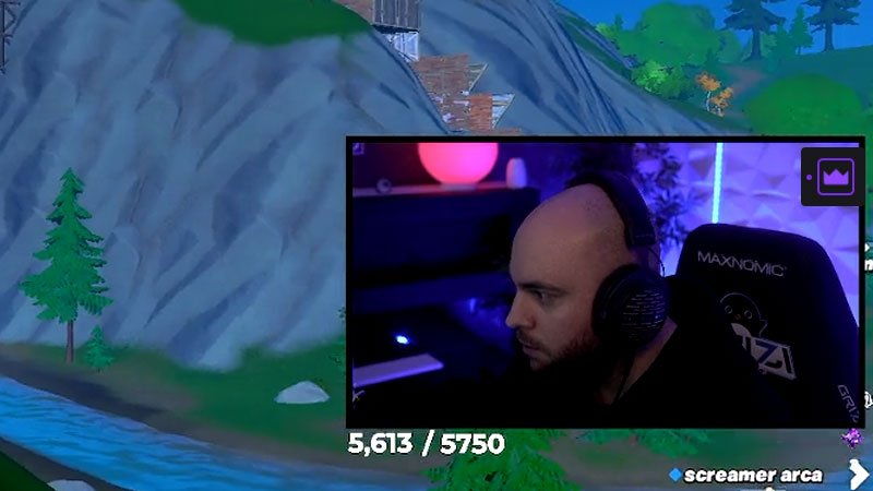 1632640835_714_60-Best-Fortnite-Players-In-The-World-Ranked-2021