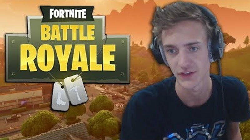 1632640853_679_60-Best-Fortnite-Players-In-The-World-Ranked-2021