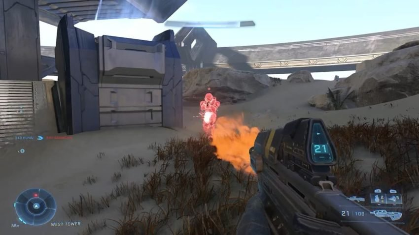 1632689493_99_All-weapons-in-Halo-Infinite