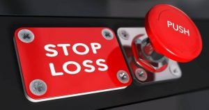 1632749269_591_Mistakes-and-Errors-That-Traders-Need-To-Avoid