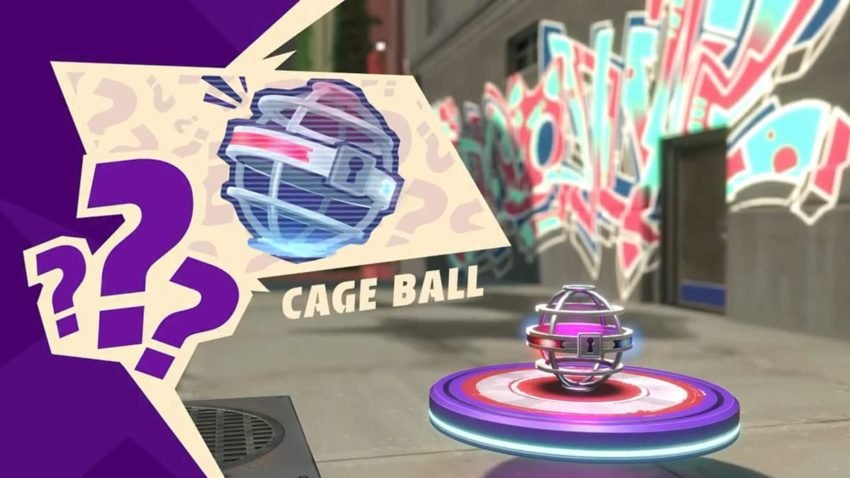 1632766035_862_All-Special-Balls-in-Knockout-City