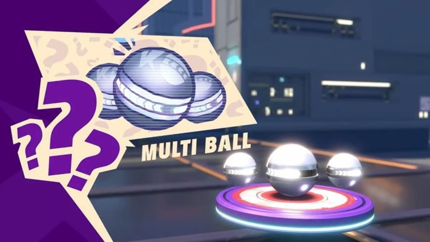1632766037_166_All-Special-Balls-in-Knockout-City