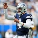 1632774798_940_What-makes-Cowboys-Amari-Cooper-one-of-the-NFLs-best