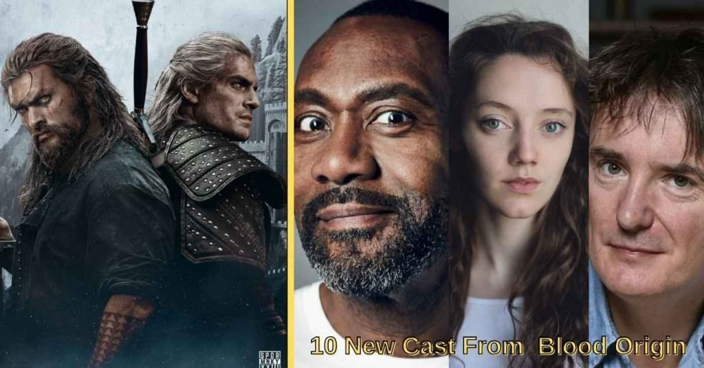 1632821712_397_The-First-Look-of-Vesemir-Gets-Revealed-From-The-Witcher