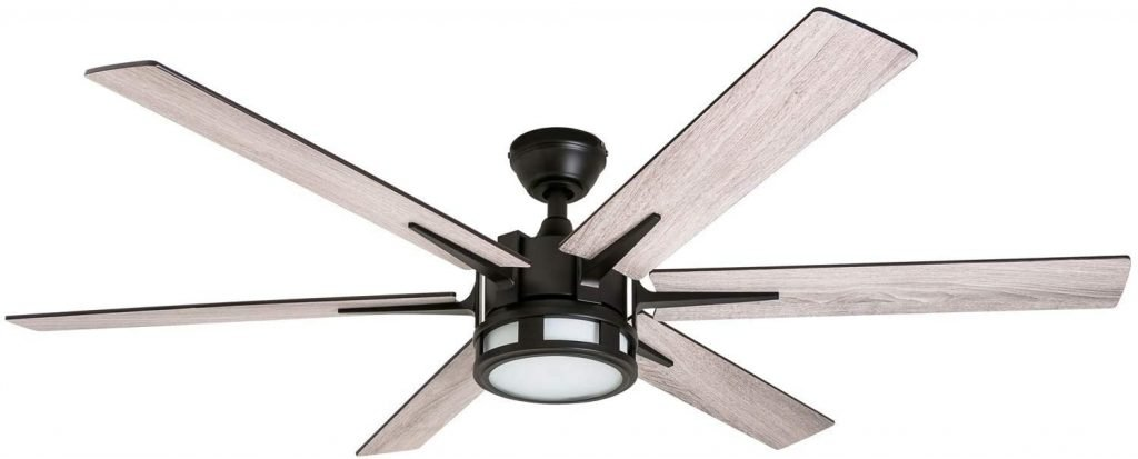 1632903702_85_14-Modern-Ceiling-Fans-With-Lights