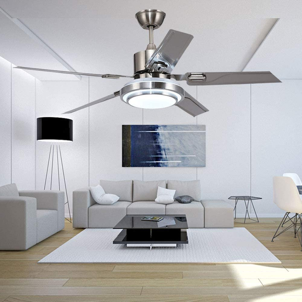 1632903703_964_14-Modern-Ceiling-Fans-With-Lights