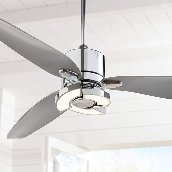 1632903706_607_14-Modern-Ceiling-Fans-With-Lights