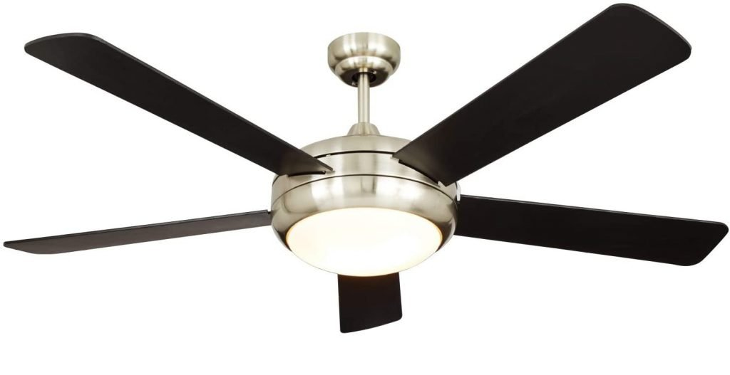 1632903707_860_14-Modern-Ceiling-Fans-With-Lights
