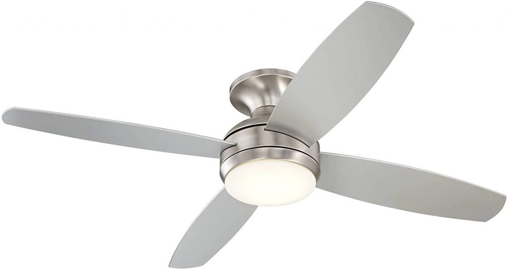 1632903709_663_14-Modern-Ceiling-Fans-With-Lights