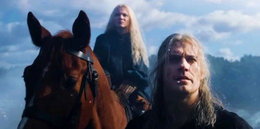 1632920778_272_9-Most-Prominent-Questions-From-the-Witcher-Season-2-Teaser