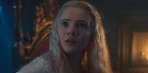 1632920780_818_9-Most-Prominent-Questions-From-the-Witcher-Season-2-Teaser