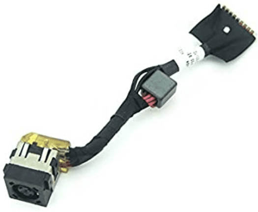 1632928888_117_How-To-Fix-Laptop-Power-Jack-Without-Soldering