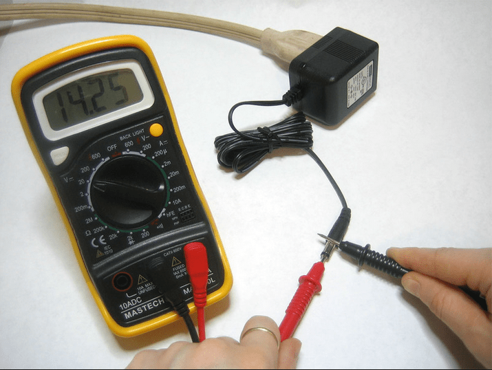 1632928890_777_How-To-Fix-Laptop-Power-Jack-Without-Soldering
