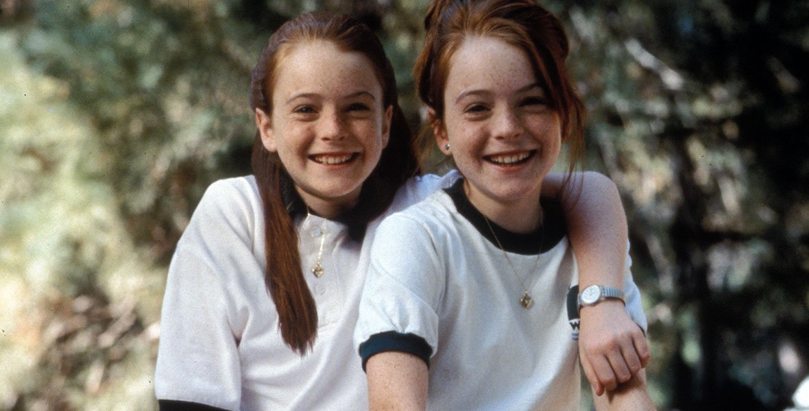 1632937706_345_The-Parent-Trap-1998-All-You-Should-Know-Before-Watching