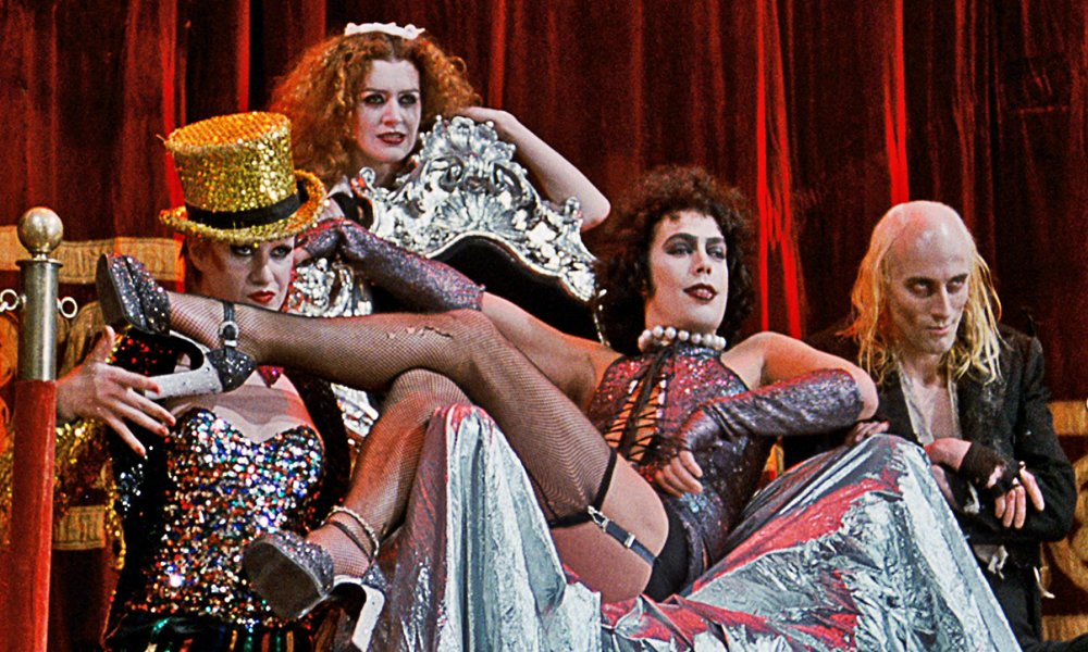 1632937884_355_The-Rocky-Horror-Picture-Show-1975-Is-It-Worth-Watching