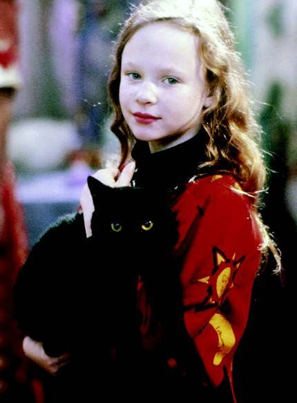 1632947683_112_Ode-to-Famous-Black-Cats