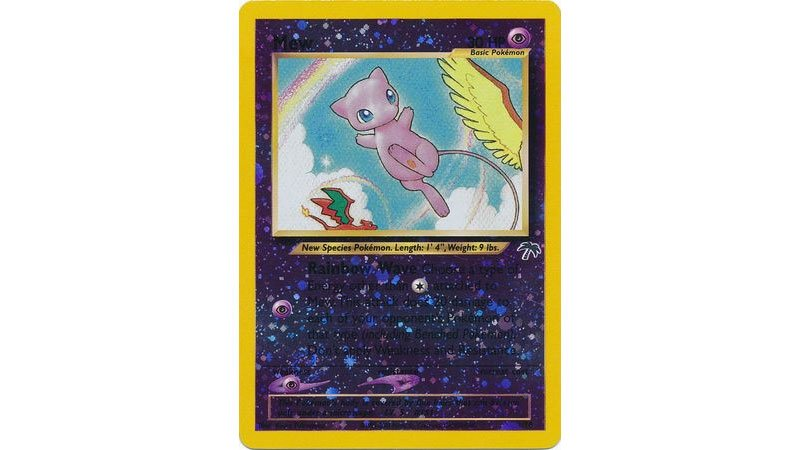 1632985122_840_25-Rarest-And-Most-Expensive-Pokemon-Cards-Ranked