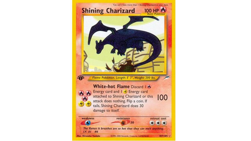 1632985125_112_25-Rarest-And-Most-Expensive-Pokemon-Cards-Ranked
