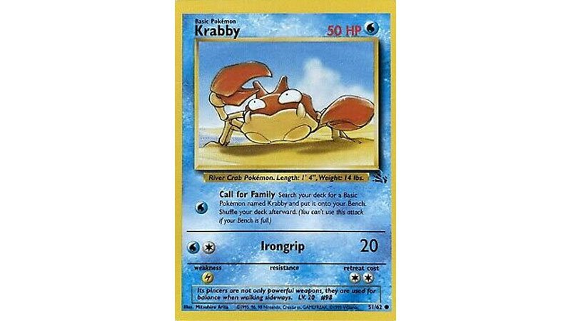 1632985127_407_25-Rarest-And-Most-Expensive-Pokemon-Cards-Ranked