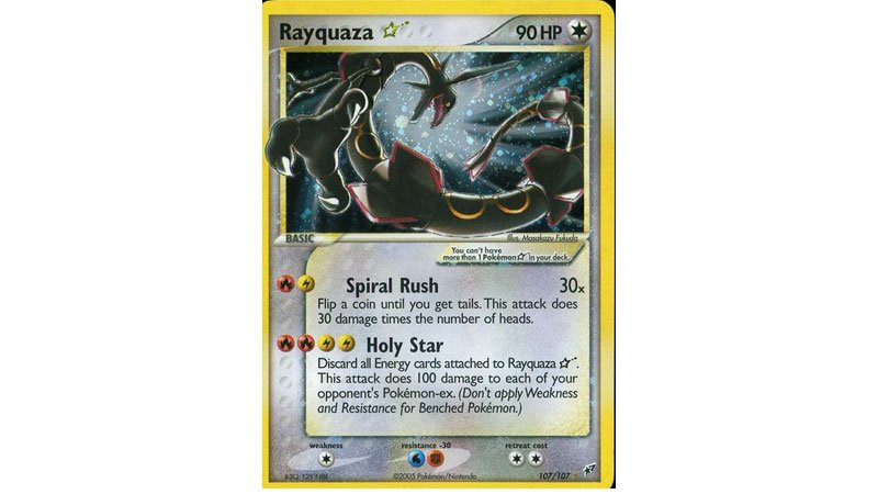 1632985129_98_25-Rarest-And-Most-Expensive-Pokemon-Cards-Ranked