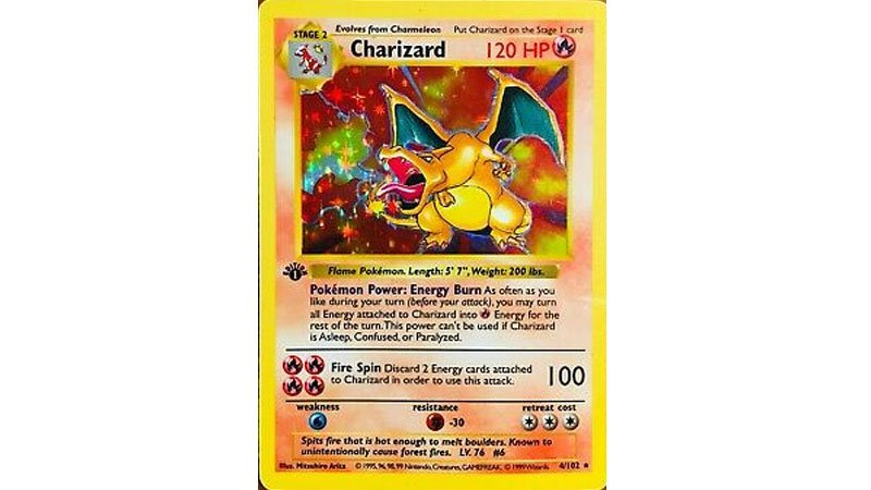1632985132_722_25-Rarest-And-Most-Expensive-Pokemon-Cards-Ranked