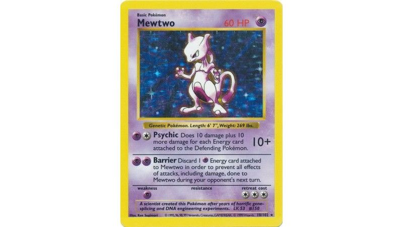 1632985135_527_25-Rarest-And-Most-Expensive-Pokemon-Cards-Ranked