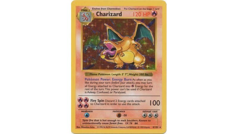 1632985142_87_25-Rarest-And-Most-Expensive-Pokemon-Cards-Ranked