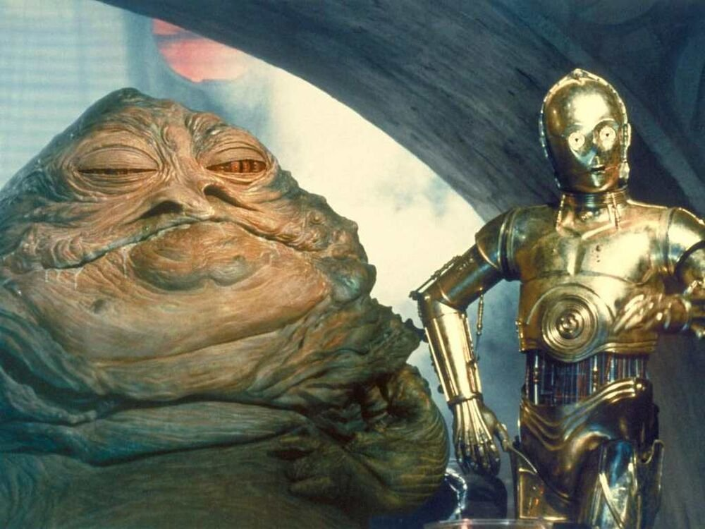 30-Best-Jabba-The-Hutt-Quotes-From-Star-Wars-2021