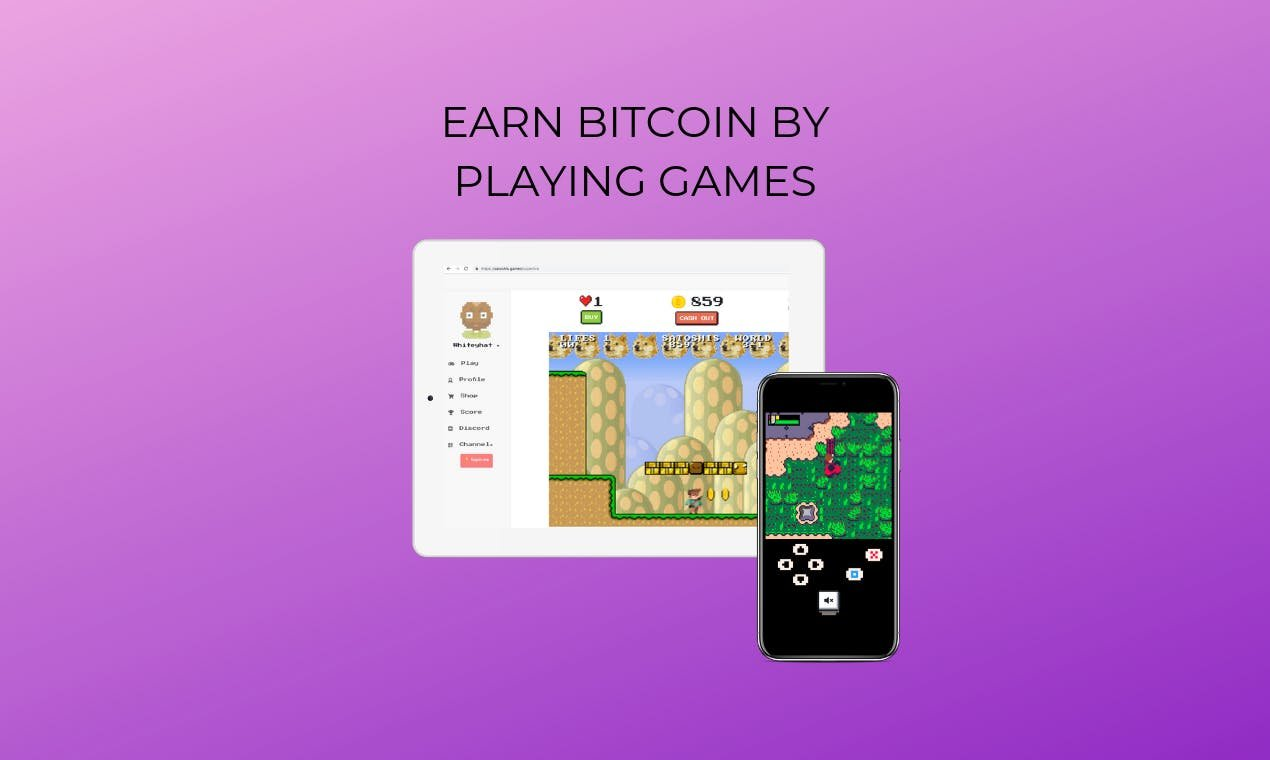 5-Best-Bitcoin-Games-to-Play-Learn-and-Earn