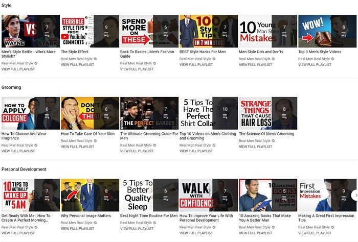 5-Ways-to-Increase-Watch-Time-Without-Publishing-More-YouTube