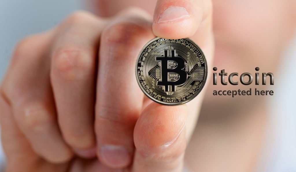 7 Best Bitcoin Payment Gateways to Accept Crypto for Your Business. thinkmaverick