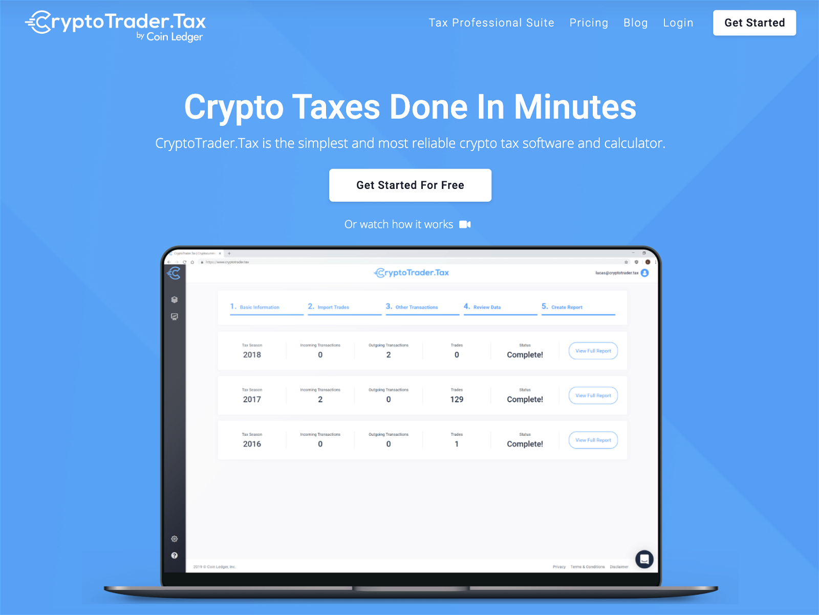 7-Best-Crypto-Tax-Software-to-Calculate-Taxes-on-Crypto
