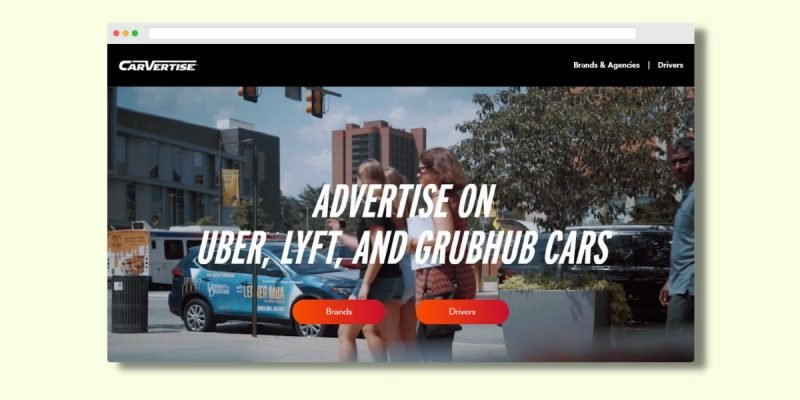 7-Ways-to-Get-Paid-to-Advertise-on-Your-Car